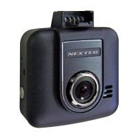 NX-DR102G