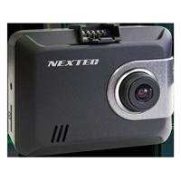 NX-DR205S