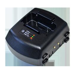 対応充電器:FBC-5RS