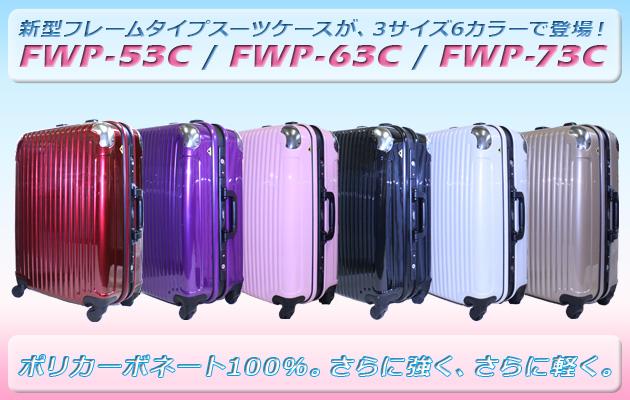 FWP53C