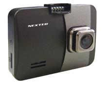 NX-DR200S