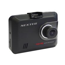 NX-DR203S