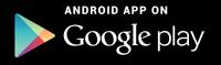 unieye in GooglePlay