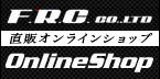 frc online shop