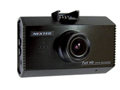NX-DR201