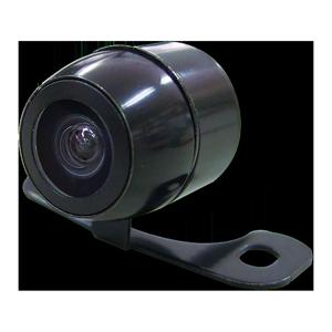 約100万画素・超小型 AHDバックカメラ:NX-BA100
