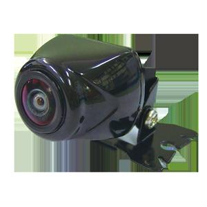約130万画素・超小型 AHDバックカメラ:NX-BA200